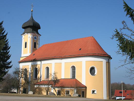 Hetzenbach