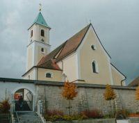 Suessenbach-00