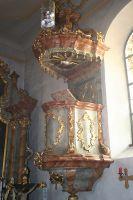 Suessenbach-13