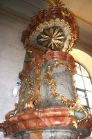Suessenbach-14