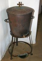 Suessenbach-17